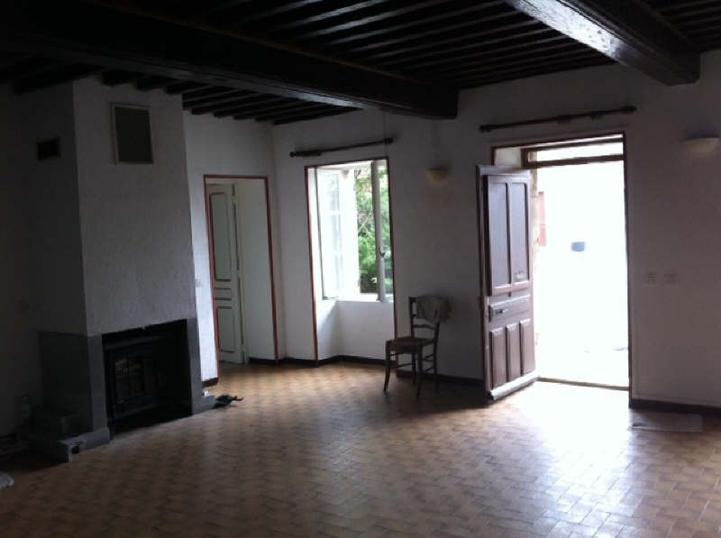 Vente maison / villa Montalieu vercieu 208000€ - Photo 4