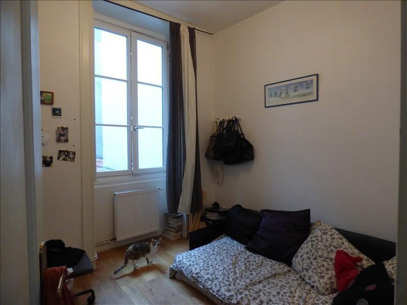 Vente appartement Nantes 221520€ - Photo 2