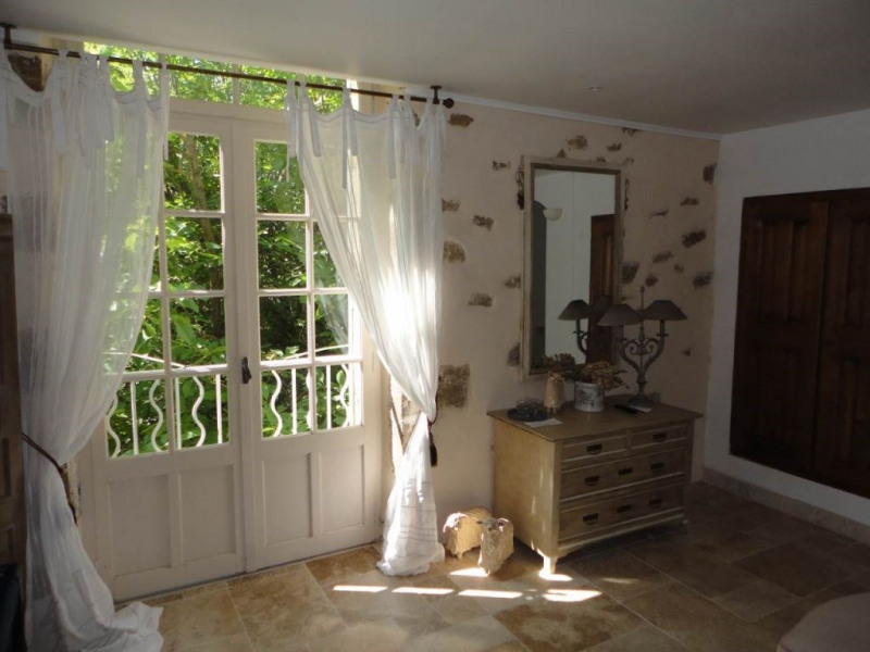 Deluxe sale house / villa Althen des paluds 1 350 000€ - Picture 12