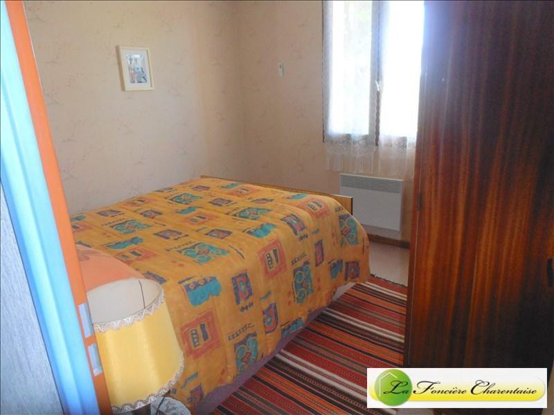 Sale house / villa Champniers 155000€ - Picture 8