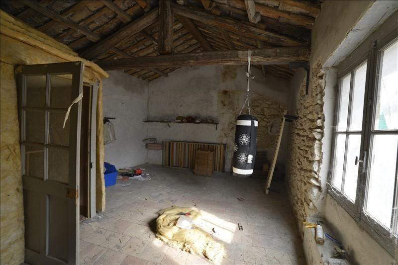 Venta  casa Orange 149000€ - Fotografía 7