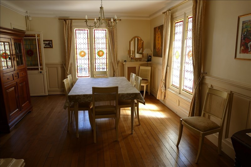 Deluxe sale house / villa Verrieres le buisson 1 390 000€ - Picture 5