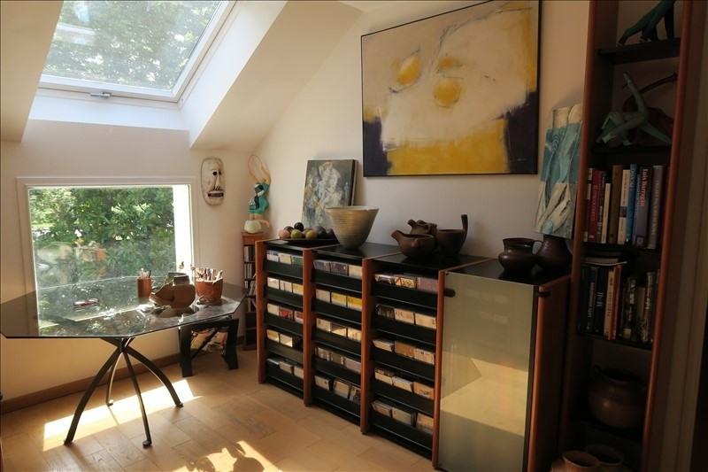 Vendita casa Voisins le bretonneux 750000€ - Fotografia 5