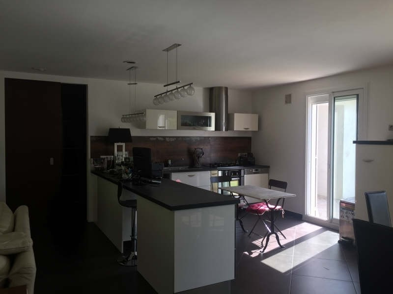 Deluxe sale house / villa Santeny 482000€ - Picture 3