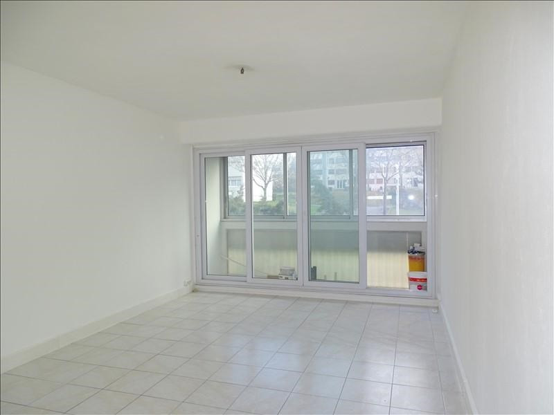 Vente appartement Rillieux la pape 99 000€ - Photo 1