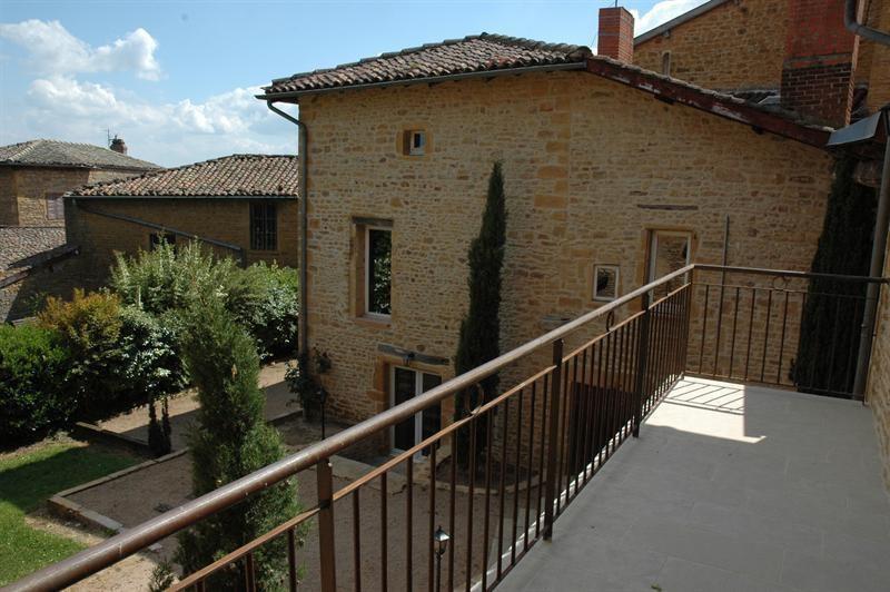Vente de prestige maison / villa Villefranche sur saone 699000€ - Photo 6