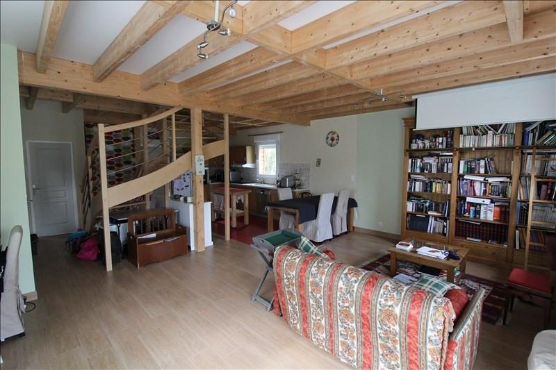 Sale house / villa Mittainville 443000€ - Picture 3