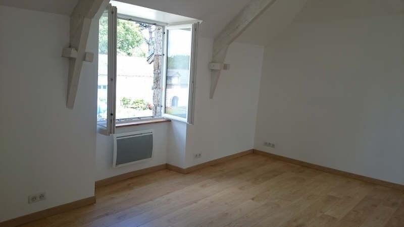 Vente appartement Sarzeau 147000€ - Photo 4