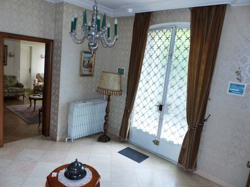 Vente maison / villa Secteur mazamet 299 000€ - Photo 5