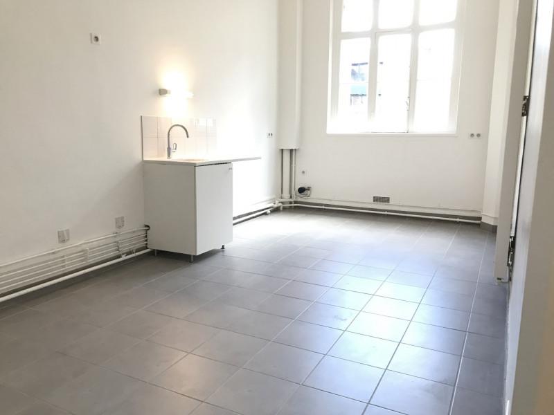 Location appartement Paris 6ème 6260€ CC - Photo 7
