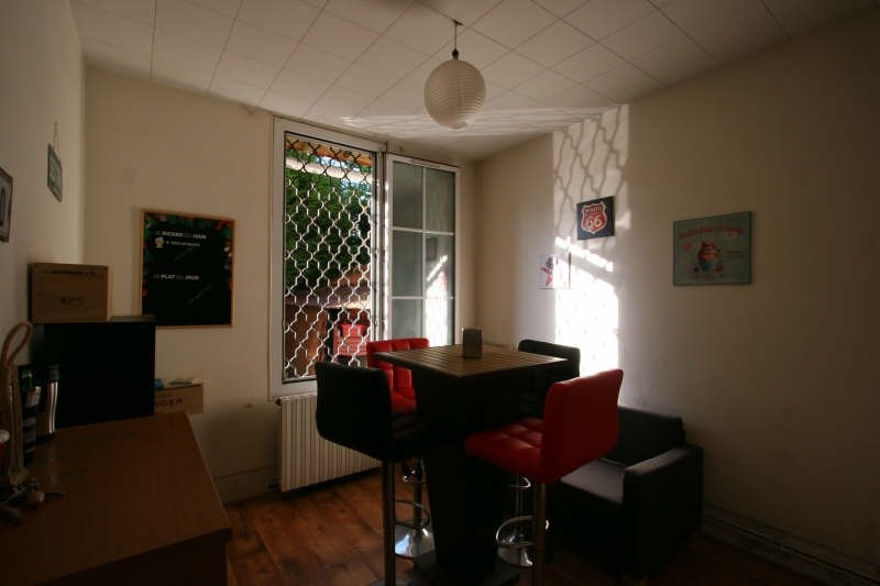 Sale apartment Avon 212 000€ - Picture 7