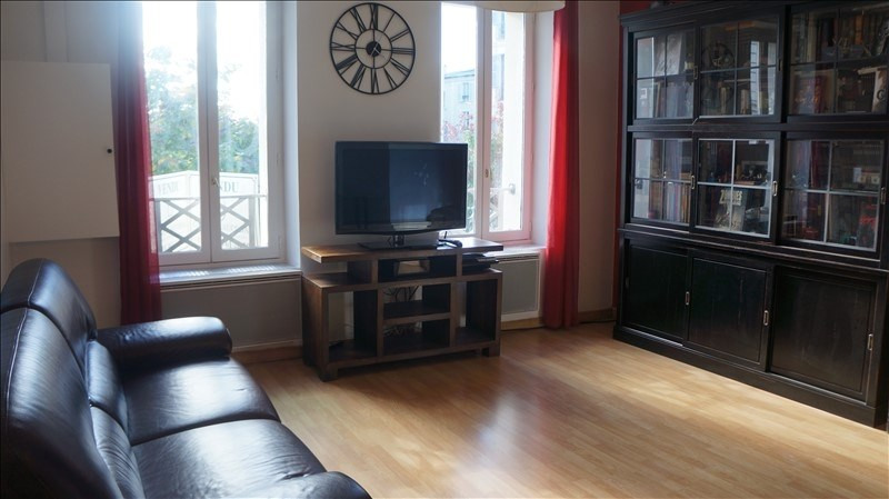 Vente appartement St germain en laye 315 000€ - Photo 2
