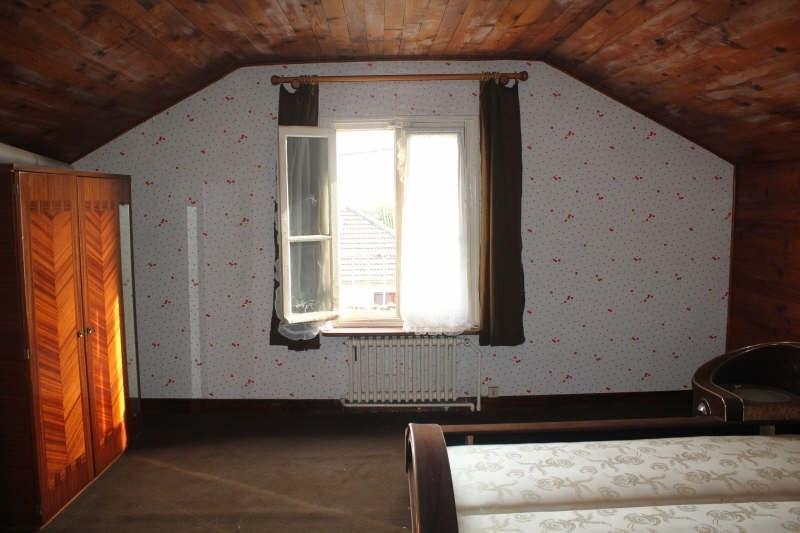 Vendita casa Houilles 619500€ - Fotografia 4