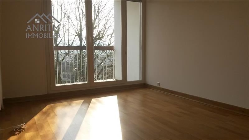 Alquiler  apartamento Plaisir 1150€ CC - Fotografía 4