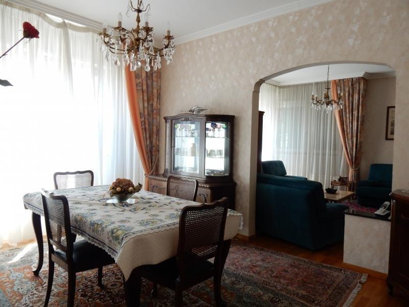 Produit d'investissement maison / villa Strasbourg 312500€ - Photo 3