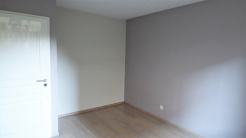 Alquiler  apartamento Ville la grand 760€ CC - Fotografía 8