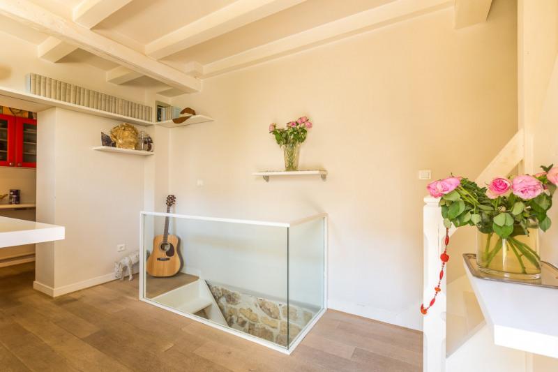 Sale house / villa Neuilly-sur-seine 369999€ - Picture 3