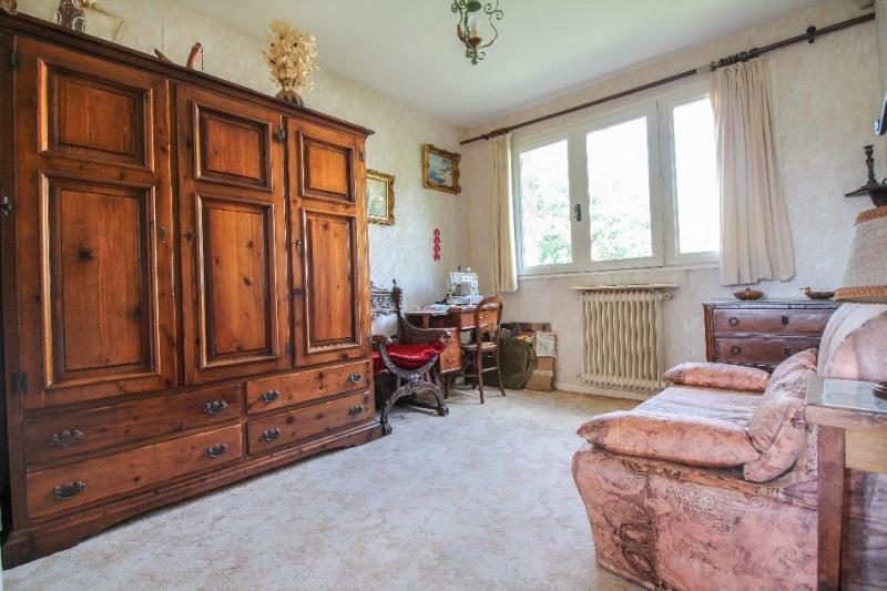 Vente maison / villa Vence 399000€ - Photo 15