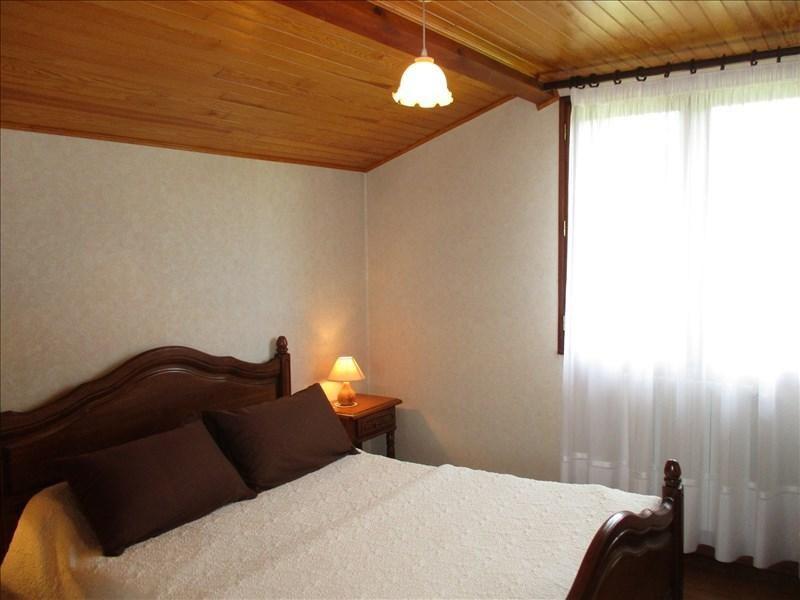 Vente maison / villa St paul en born 254000€ - Photo 6