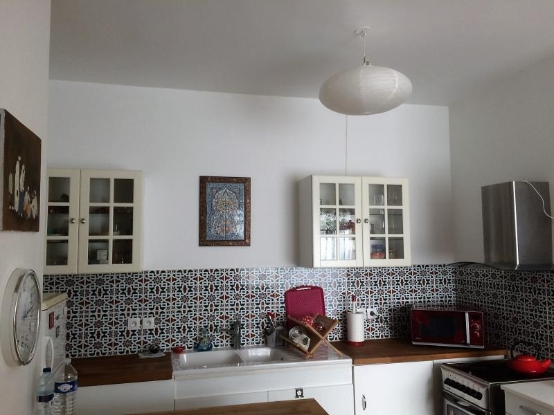 Vente appartement Gennevilliers 215 000€ - Photo 3