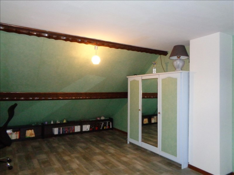 Vente maison / villa Villeneuve le roi 359000€ - Photo 12