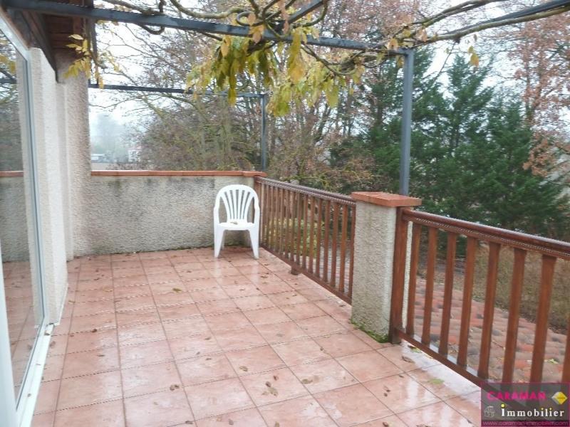 Vente maison / villa Puylaurens  secteur 425000€ - Photo 11