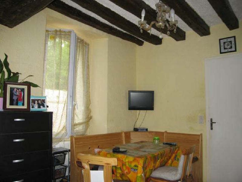 Vente appartement Maintenon 93 000€ - Photo 1
