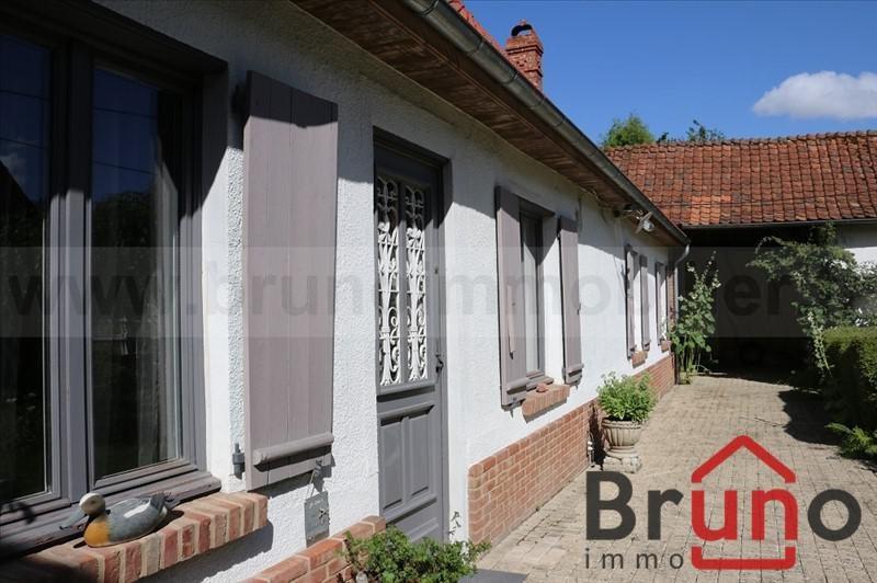 Verkoop  huis Machy 295000€ - Foto 2