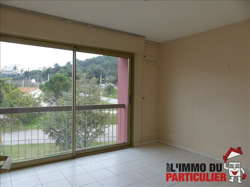 Location appartement Les pennes mirabeau 990€ CC - Photo 4