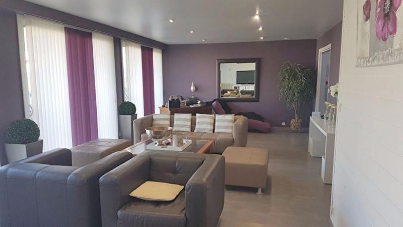 Sale apartment Cholet 174800€ - Picture 3