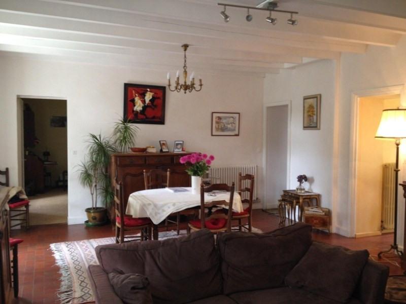 Vente maison / villa Medis 409500€ - Photo 4