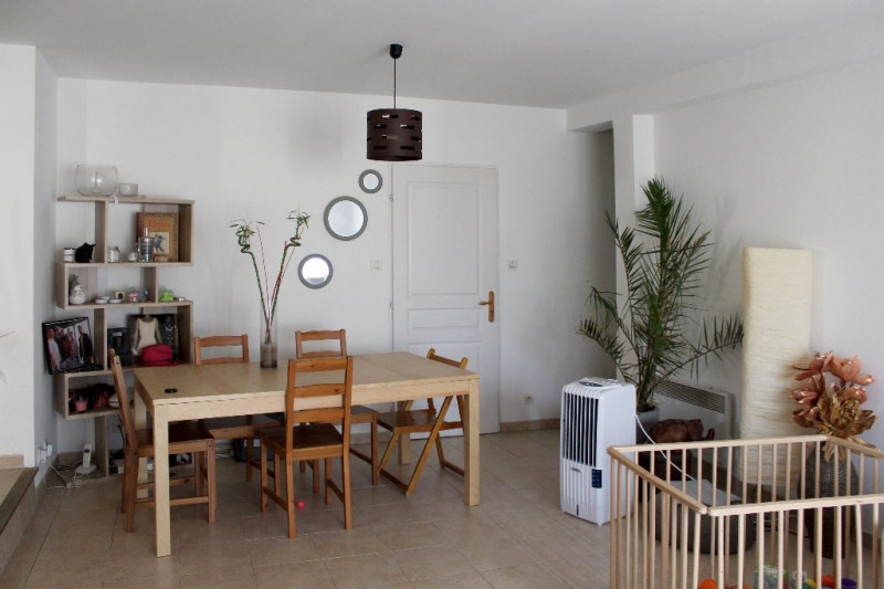 Vendita appartamento Rognes 160000€ - Fotografia 2