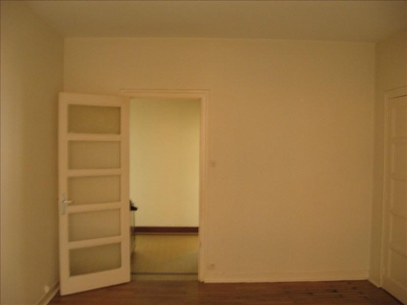 Sale apartment Grenoble 127000€ - Picture 2