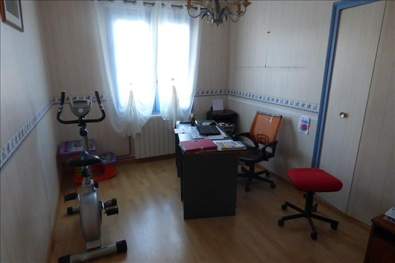 Vente maison / villa Medis 383250€ - Photo 5