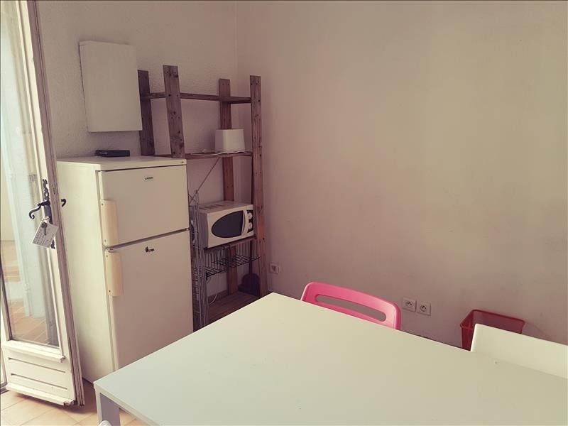 Location appartement Aix en provence 575€ CC - Photo 5