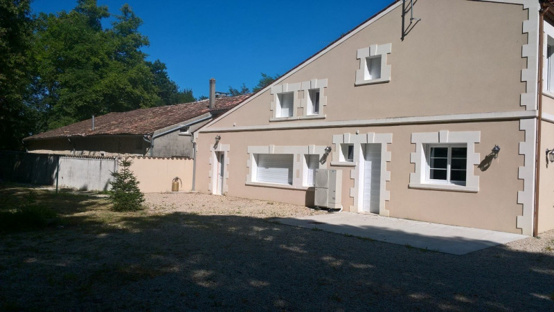 Location maison / villa Ars 1 200€ CC - Photo 21