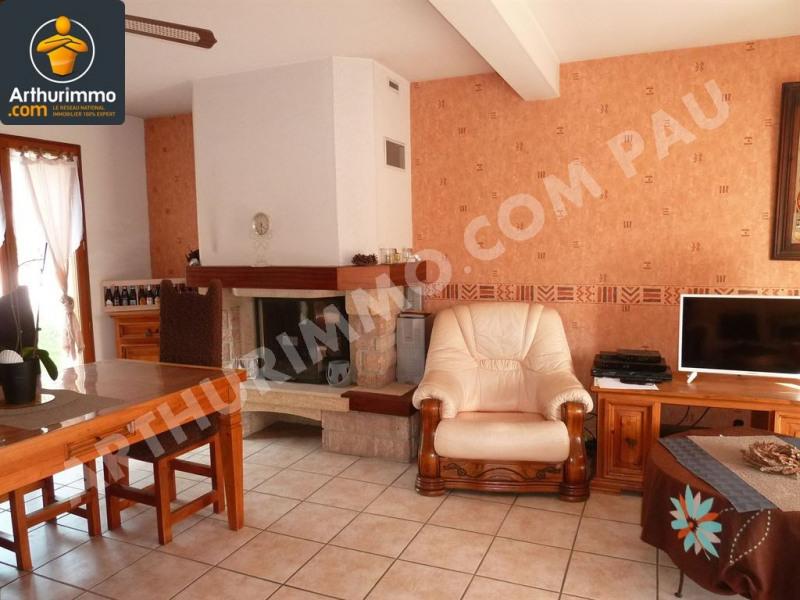 Vente maison / villa Pau 325000€ - Photo 2