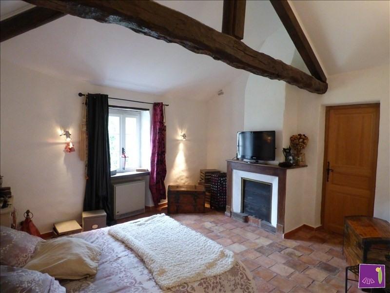 Vendita casa St paulet de caisson 399000€ - Fotografia 5