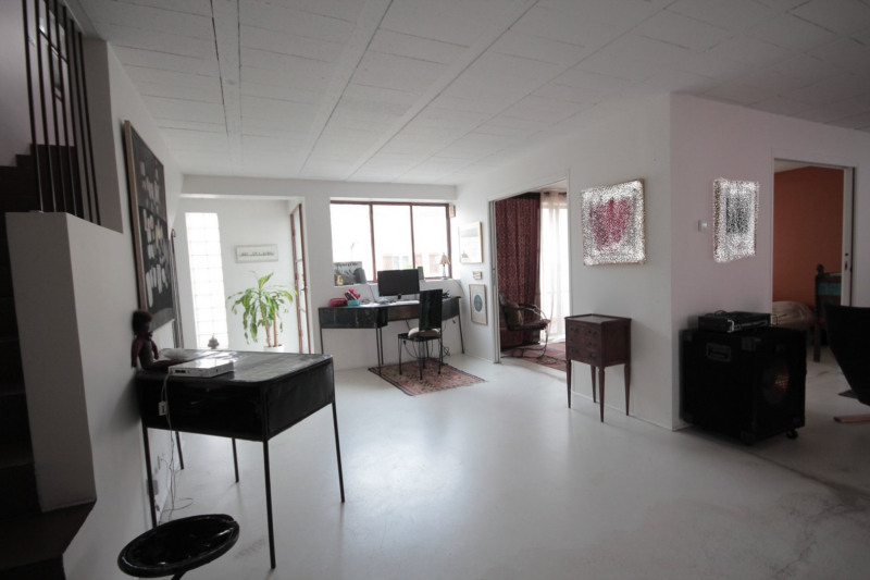 Vente de prestige maison / villa Ivry-sur-seine 1550000€ - Photo 9