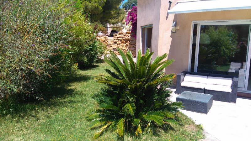 Vente de prestige maison / villa Carqueiranne 865000€ - Photo 3