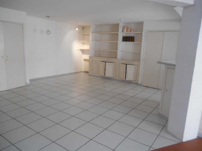 Vente appartement Port vendres 150000€ - Photo 1