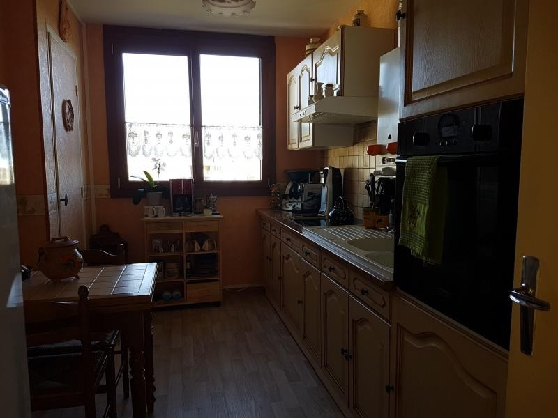 Vente appartement Nevers 47 000€ - Photo 3