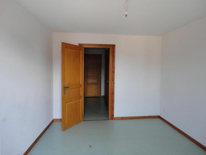 Location appartement Vizille 655€ CC - Photo 6