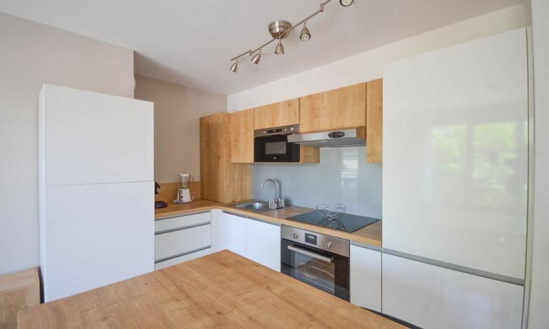 Sale apartment Les clayes sous bois 225000€ - Picture 3