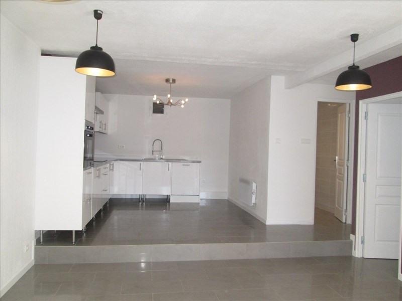 Vente appartement Port vendres 147000€ - Photo 4