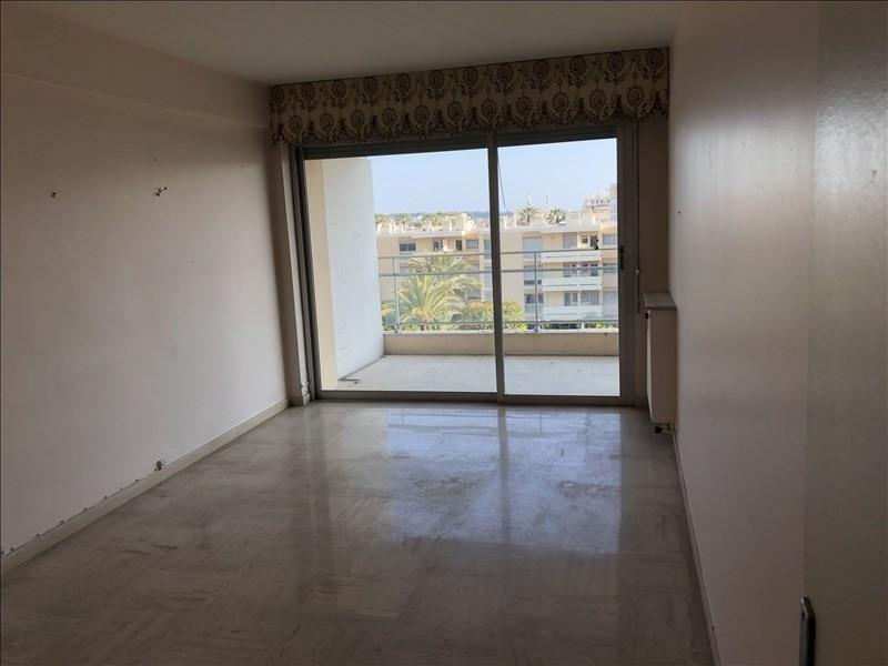 Sale apartment Cannes 525000€ - Picture 6