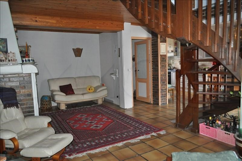 Sale house / villa Villemomble 309 000€ - Picture 3