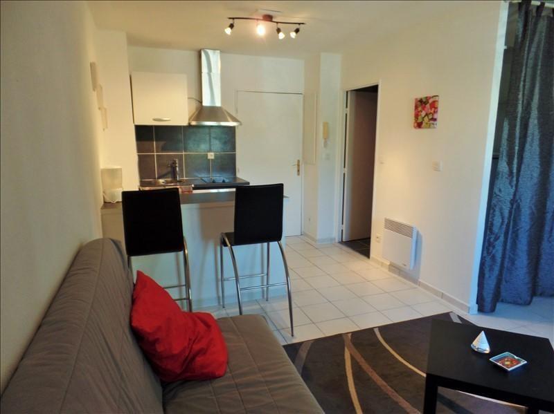 Vente appartement La ciotat 115000€ - Photo 5