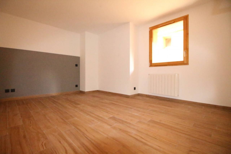 Vente appartement Vaujany 295 000€ - Photo 6