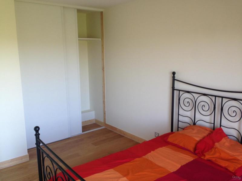 Vente maison / villa Troarn 463155€ - Photo 8